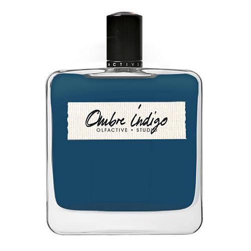 Olfactive Studio Parfums - Ombre Indigo - Eau de Pafum