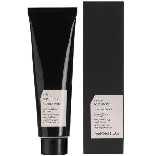 Skin Regimen - Cleansing Cream - Gesichtsreiniger 150 ml