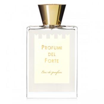 Profumi del Forte – Tirrenico - Eau de Parfum 75 ml
