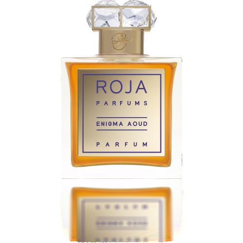 Roja – Enigma Aoud - Pour Femme - Parfum 100 ml
