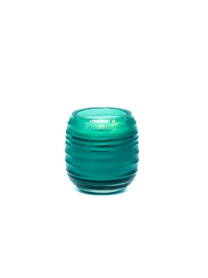 Onno Duftkerze - Aqua Sphere - Escape - small