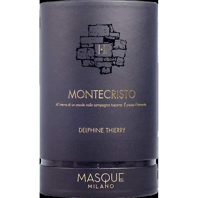 Masque Milano - Montecristo - Eau de Parfum 35 ml