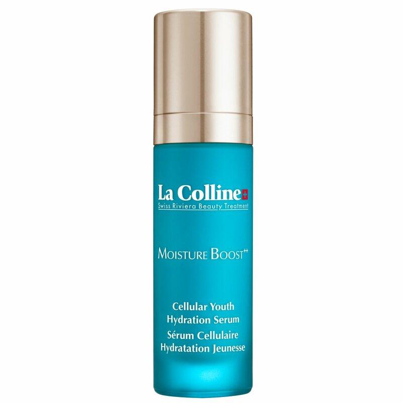 La Colline - Youth Hydration Serum 30ml -  Moisture Boost++