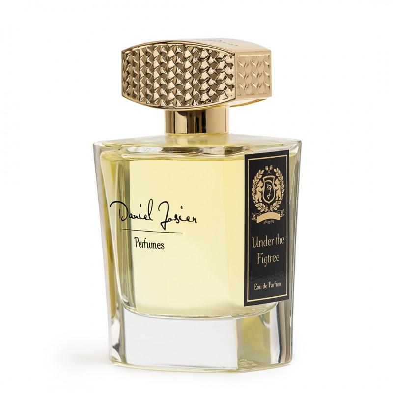 Daniel Josier - Under the Figtree - Eau de Parfum