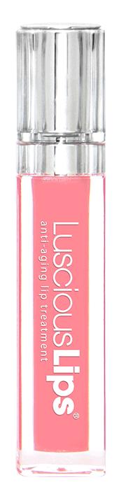 Luscious Lips – Petal Rebel – No.325 - Lippenpflegestift Booster
