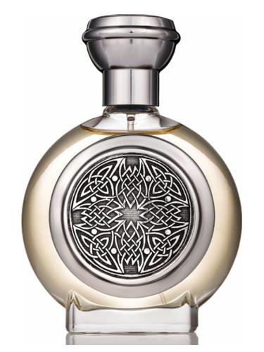 Boadicea the Victorious - Nefarious - Eau de Parfum