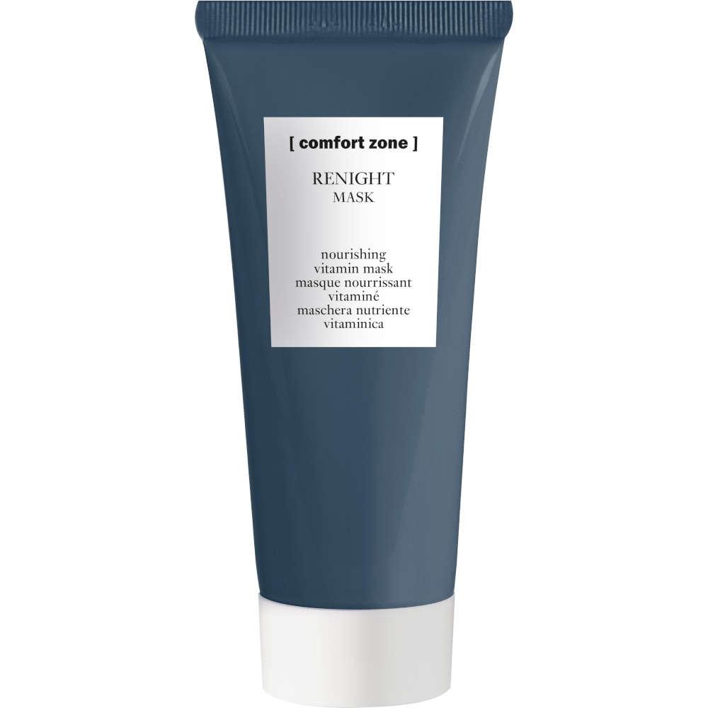 Comfort Zone - Renight Mask 60 ml - Vitaminmaske