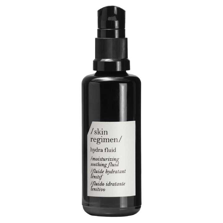 Skin Regimen – Hydra Fluid – Moisturizing Soothing Fluid – 50 ml
