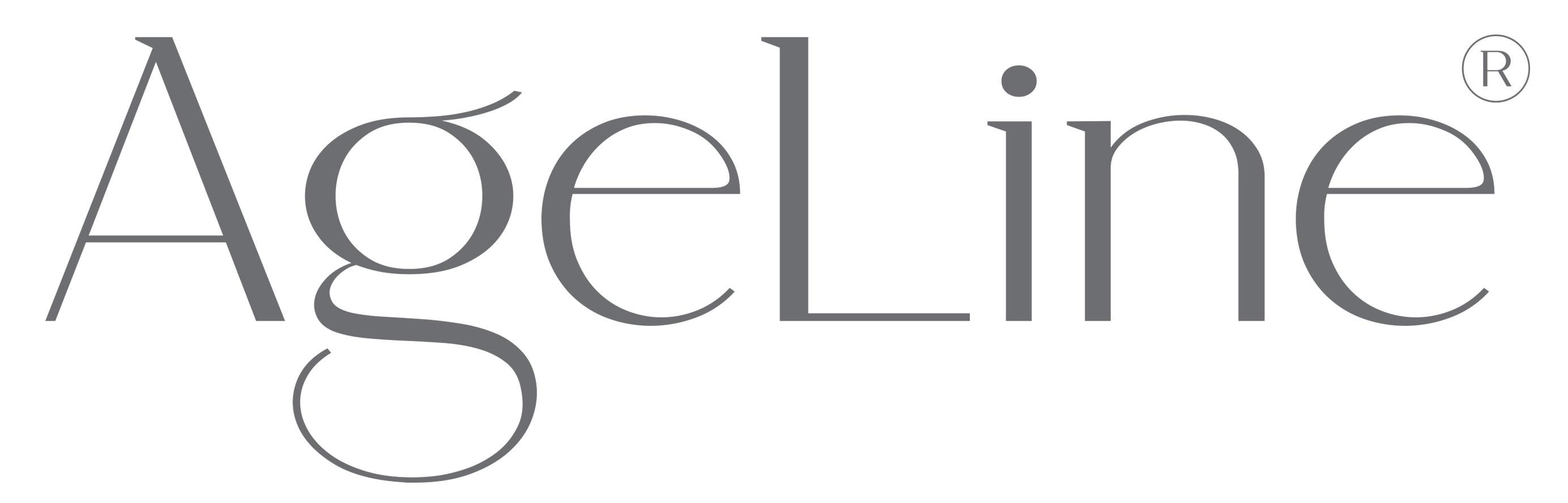AgeLine®