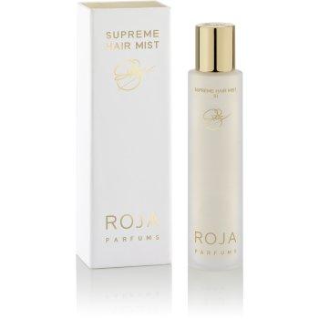Roja Parfums - 51 Supreme Hair Mist - Haarparfum - 50 ml