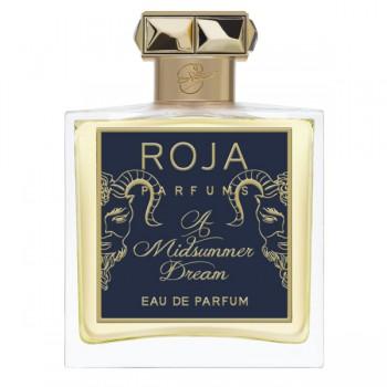 Roja Parfums – A Midsummer Dream – Eau de Parfum – 100 ml