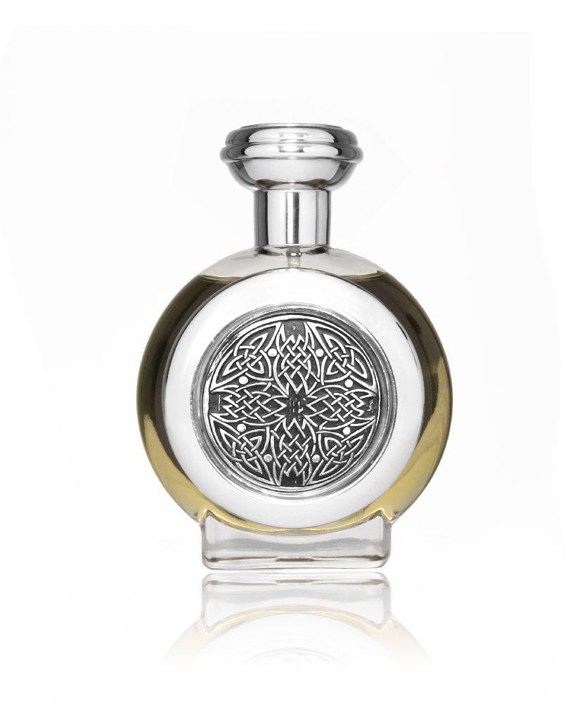 Boadicea the Victorious - Regal - Eau de Parfum 100 ml