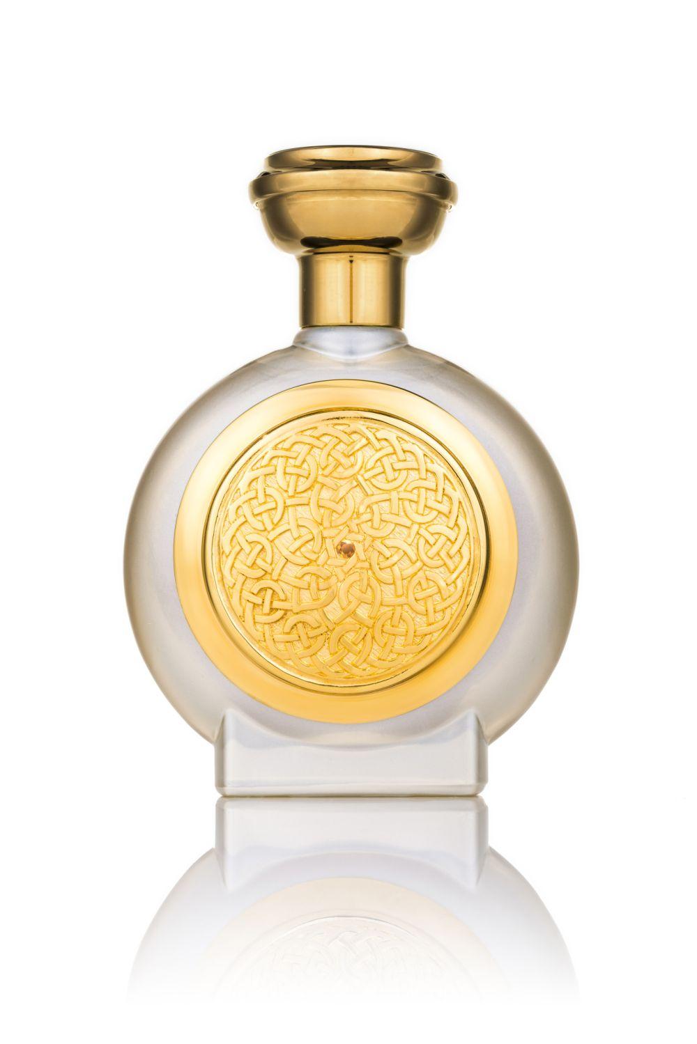 Boadicea the Victorious - Amber Sapphire - Parfum 100 m
