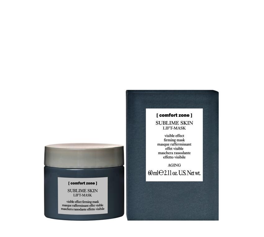 comfort zone - Sublime Skin Hormon-Aging - Lift-Mask - 60 ml