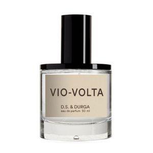 D.S. & Durga – Vio-Volta – Eau de Parfum - 50 ml