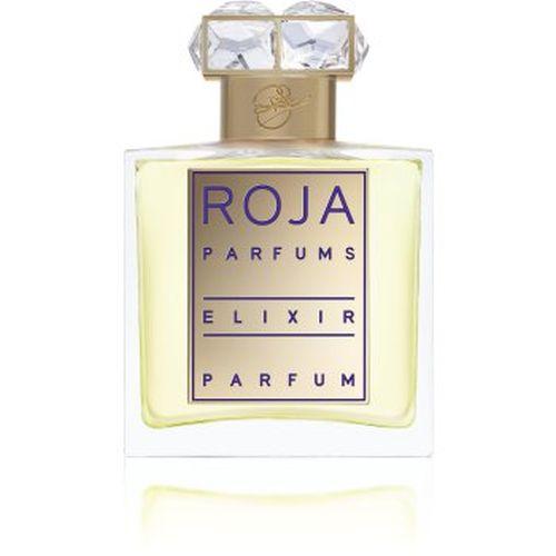 Roja – Elixir - Pour Femme Collection – Parfum 50 ml