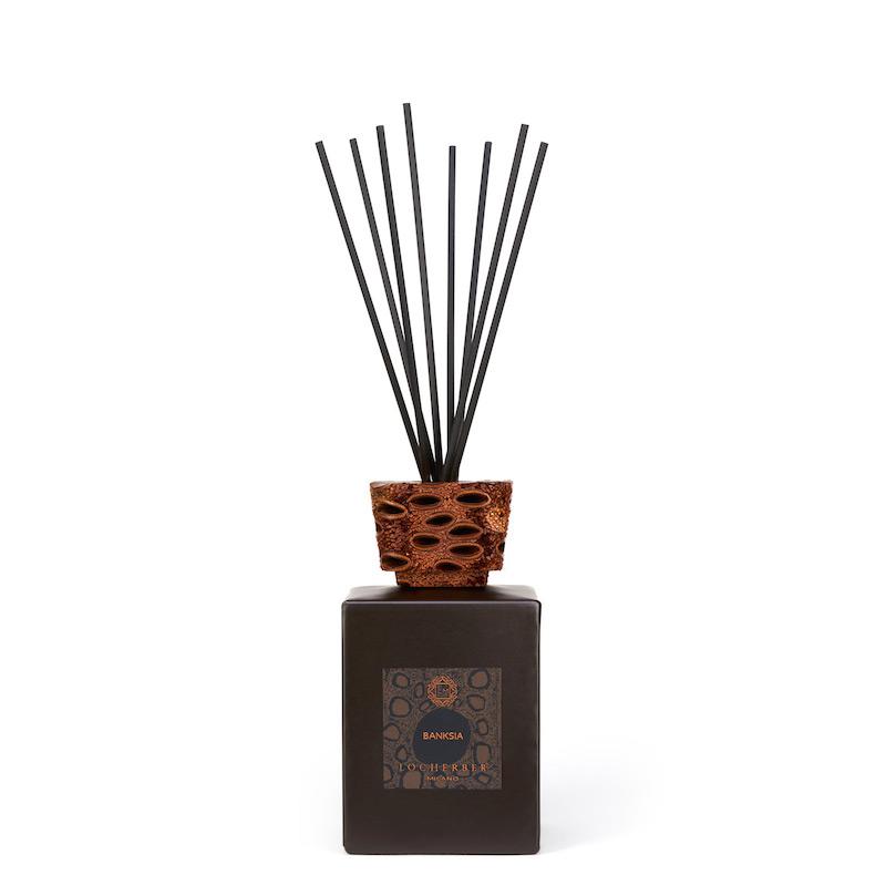 Locherber – Banksia – Raumduft – 1000 ml