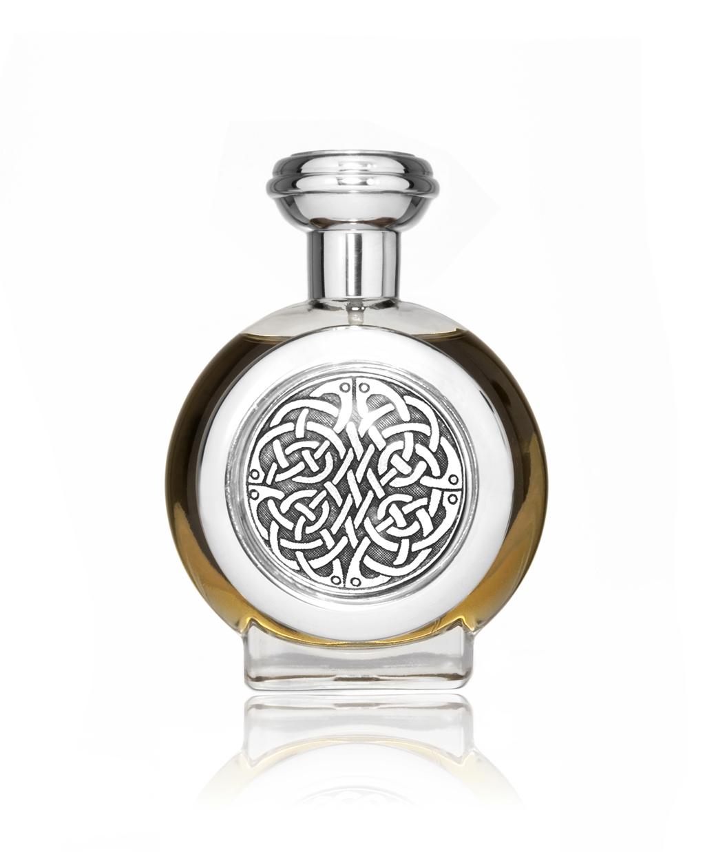 Boadicea the Victorious - Ardent - Eau de Parfum 50 ml