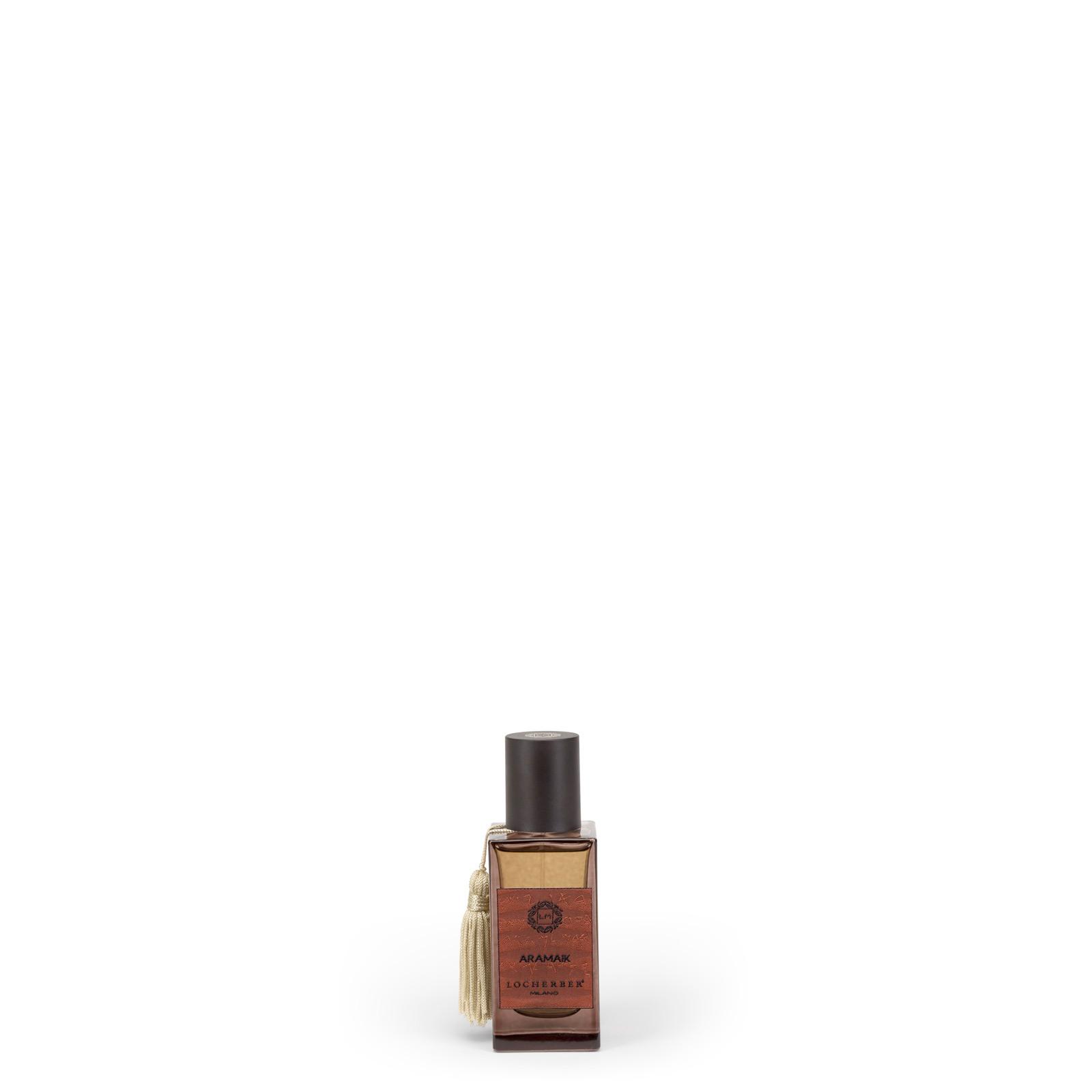 Locherber Milano - Aramaik - Eau de Parfum 50 ml
