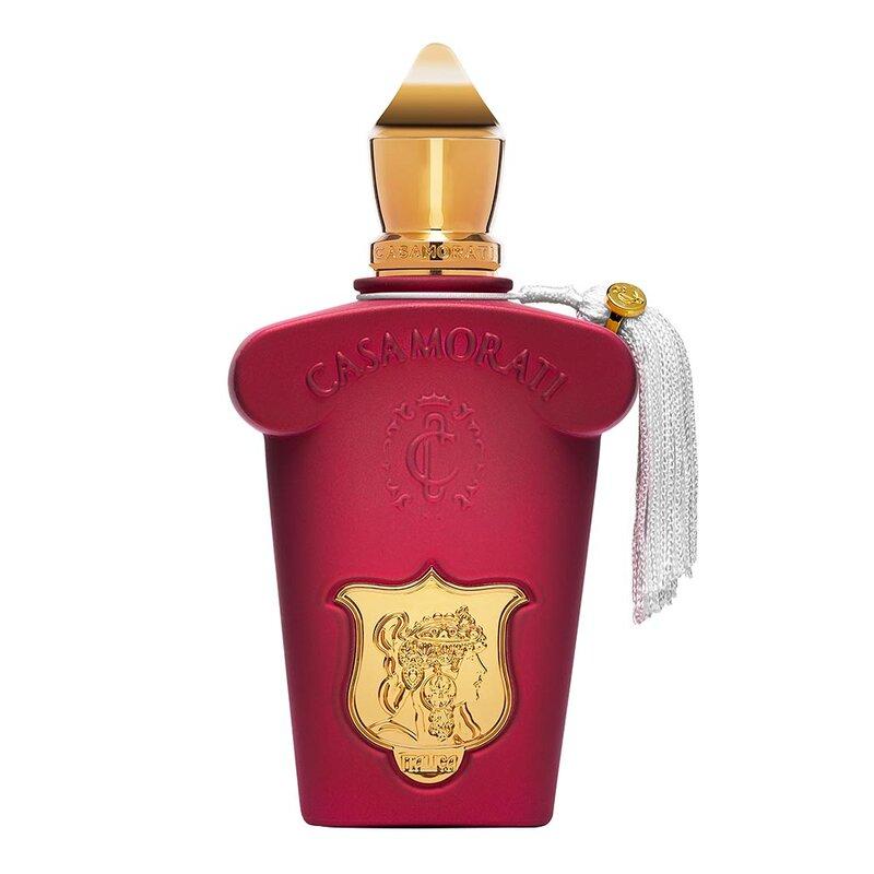 XerJoff - Italica - Casamorati - Eau de Parfum