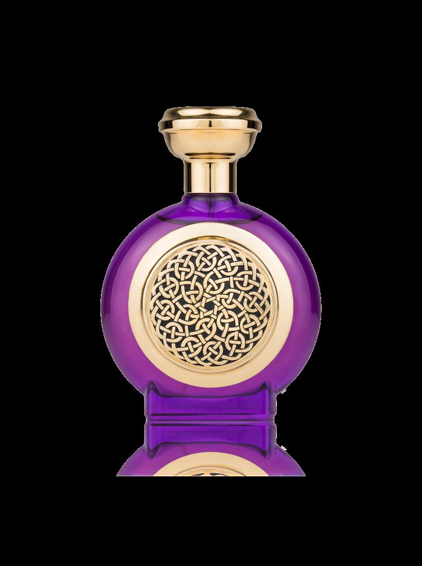 Boadicea the Victorious - Amethyst - Eau de Parfum