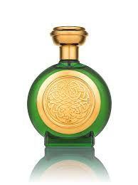 Boadicea The Victorious - Complex 2020 - Eau de Parfum