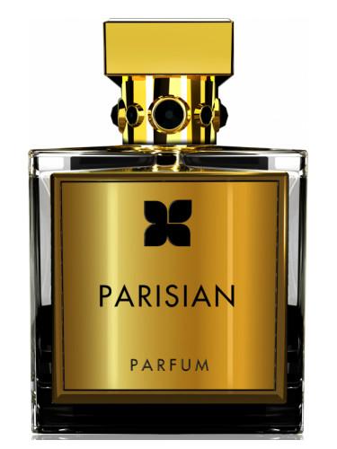 Fragrance du Bois – Parisian Oud – Prive Kollektion – Parfum 100 ml