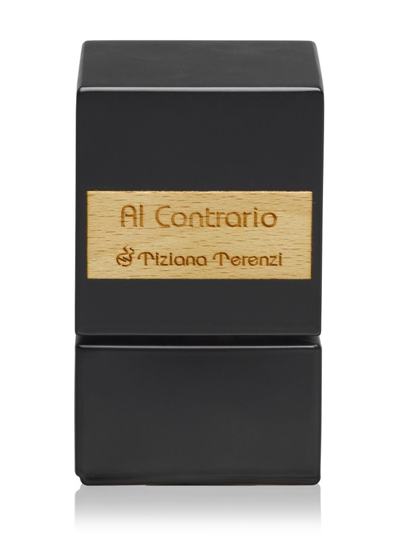 Tiziana Terenzi - Al Contrario - Extrait de Parfum 50 ml