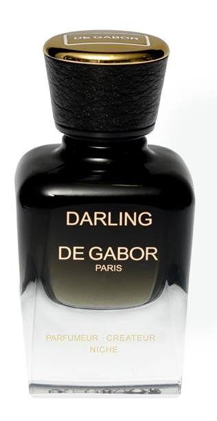 Parfums de Gabor - Darling - Extrait de Parfum 50 ml