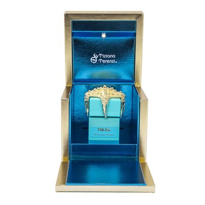 Tiziana Terenzi - Telea Sea Star - Extrait de Parfum 100 ml