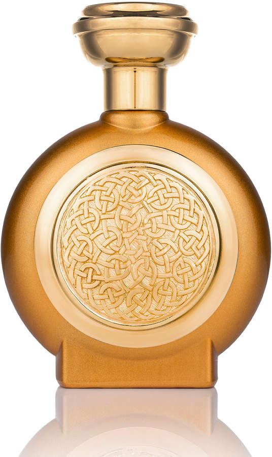 Boadicea the Victorious - Consort - Fire Collection 100 ml