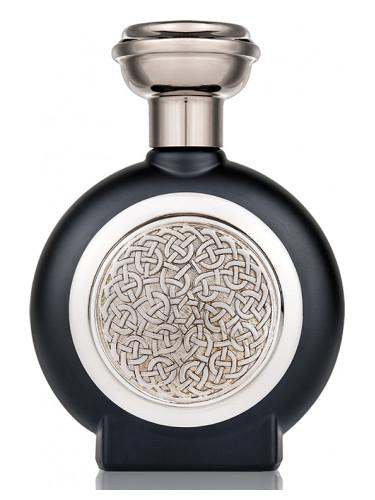 Boadicea the Victorious - Nebulous - Parfum 100 ml
