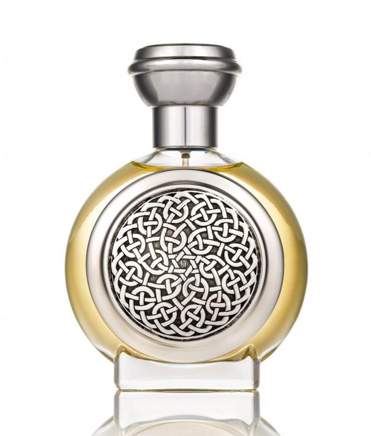 Boadicea the Victorious - Kahwa - Eau de Parfum