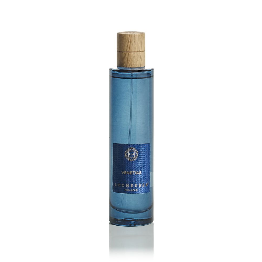 Locherber Milano – Venetiae – Diffusor - Raumduft - Spray 100 ml