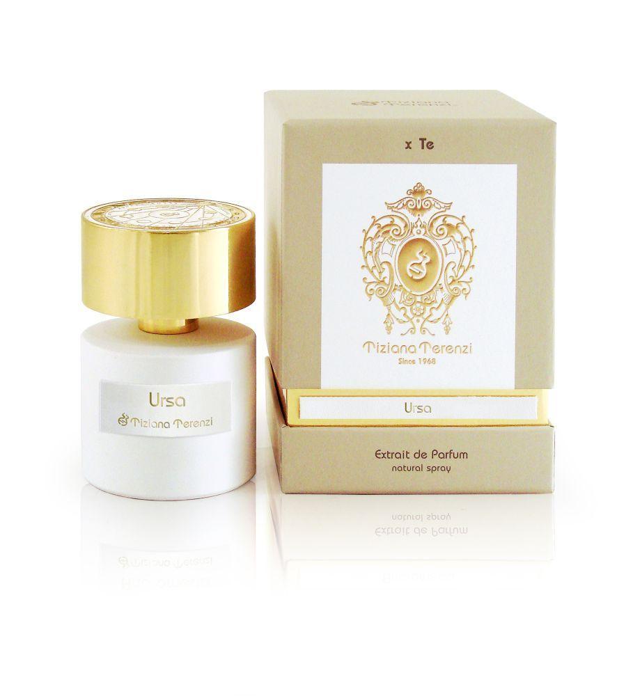 Tiziana Terenzi - Luna Collection - Ursa - Extrait de Parfum 100 ml