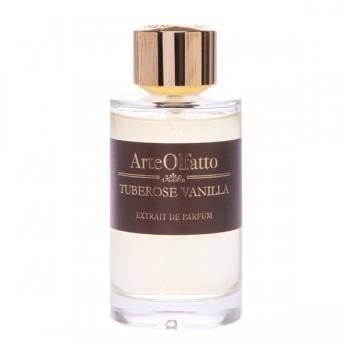 ArteOlfatto – Tuberose Vanilla - Extrait de Parfum - 100 ml