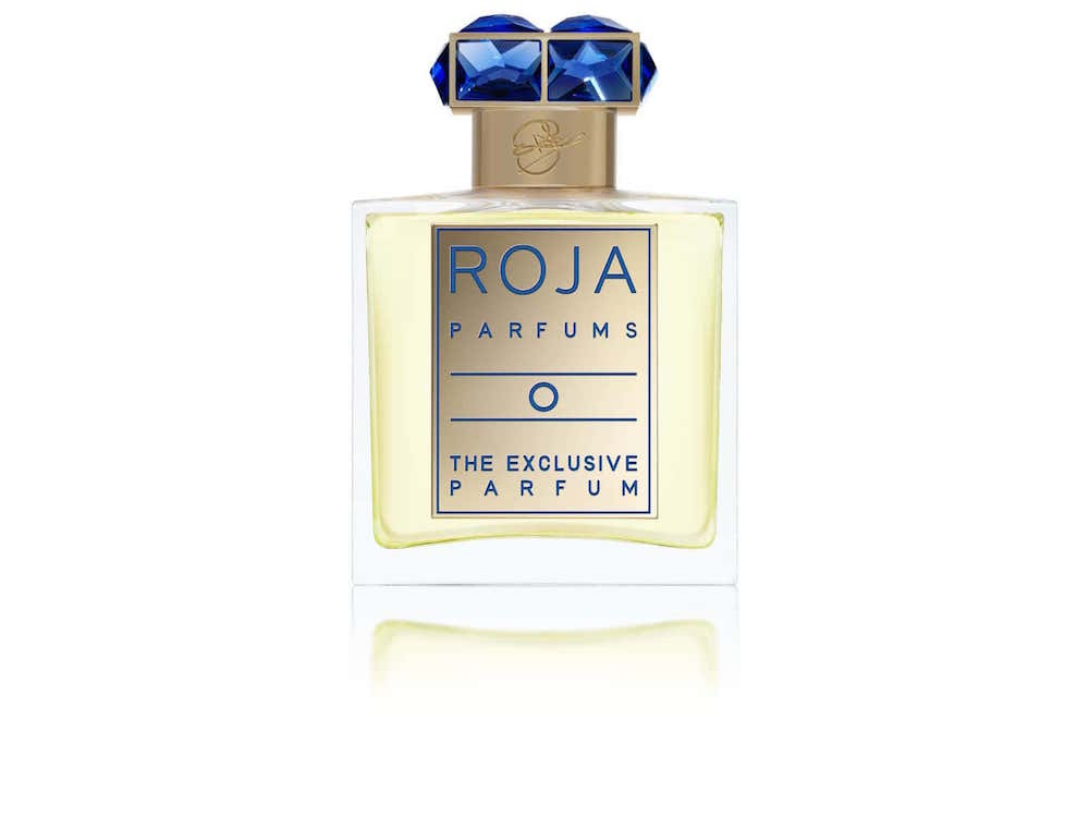 Roja Parfums - O The Exclusive Parfum - Special Collection 50 ml