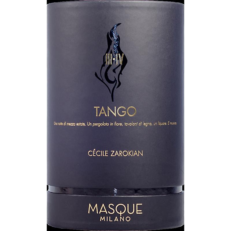 Masque Milano - Tango - Eau de Parfum 35 ml