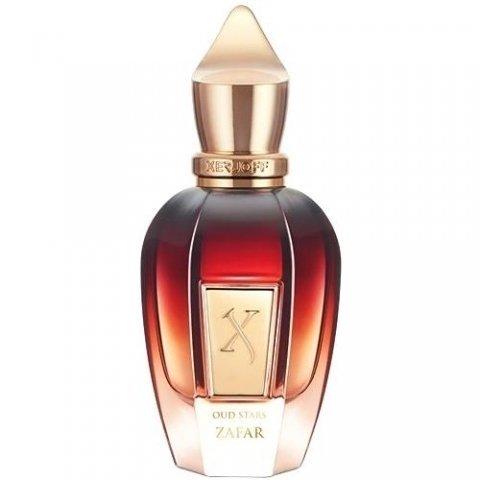 XerJoff – Zafar – Oud Stars - Eau de Parfum 50 ml