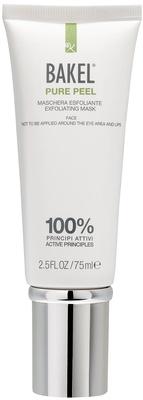 Bakel - Pure Peel - Gesichts Peeling Maske - 75 ml