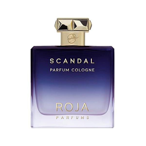 Roja Parfums – Scandal– Cologne Collection – Eau de Cologne – 100 ml