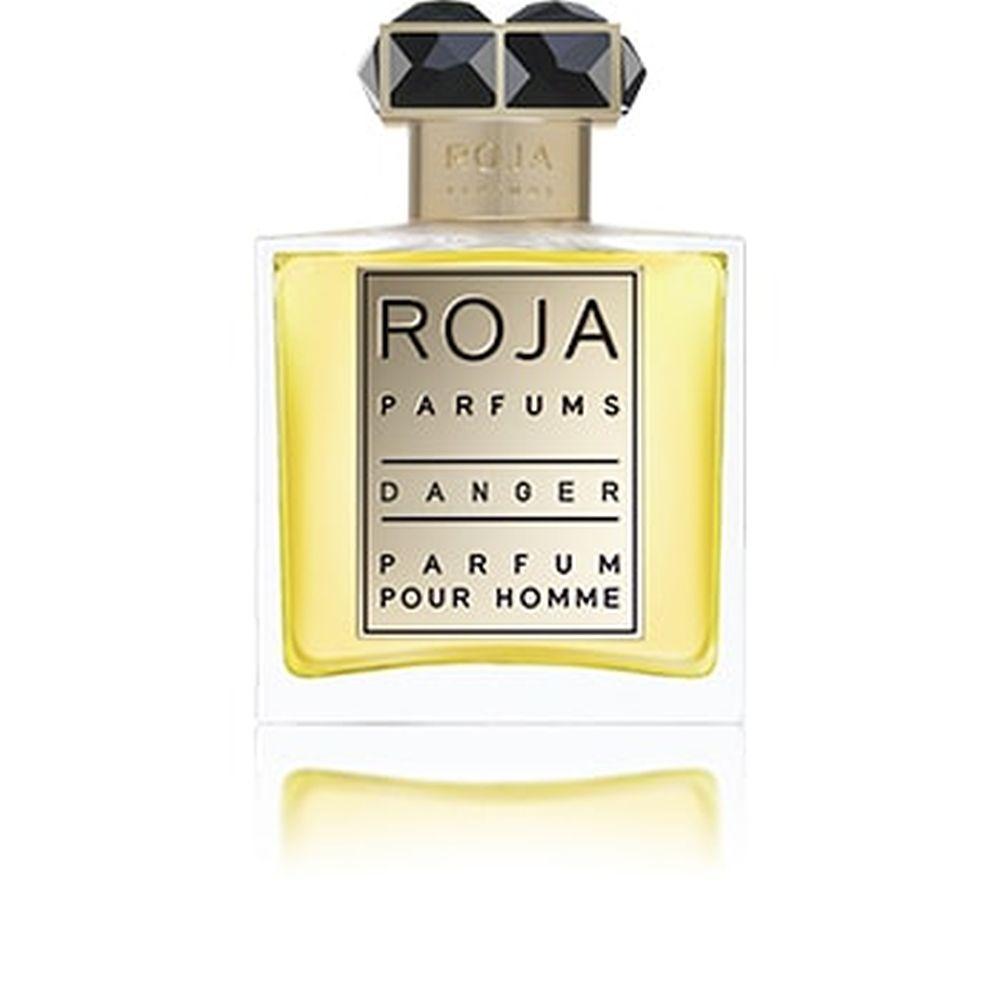 Roja Parfums – Danger – Parfum - Pour Homme 50 ml