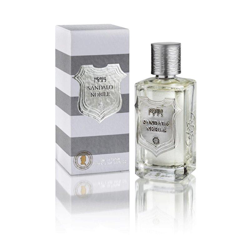Nobile 1942 - Sandalo - Eau de Parfum 75 ml