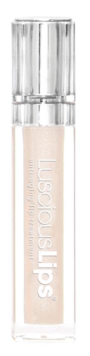 Luscious Lips – Twinkle Winkle – No.322 - Lippenpflegestift Booster