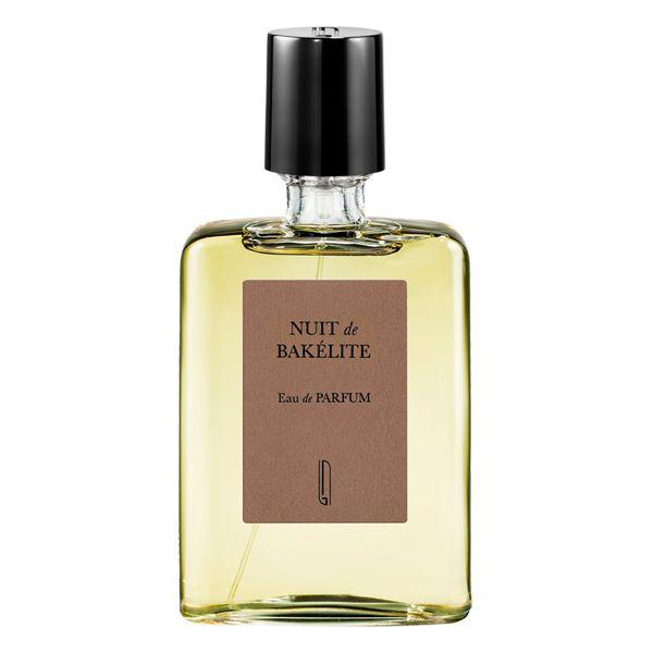 Naomi Goodsir – Nuit de Bakélite – Eau de Parfum 50 ml