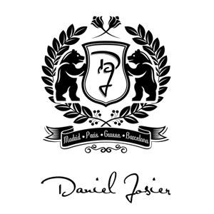 Daniel Josier