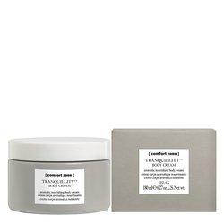 comfort zone - Tranquillity Home Care – Body Cream – Körpercreme – 180 ml