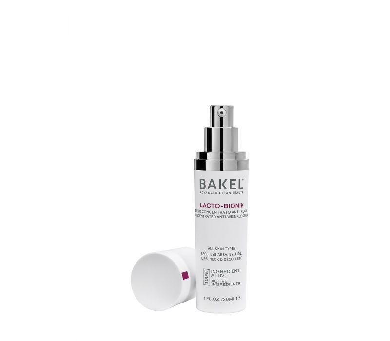 Bakel - Lacto-Bionik - Anti-Aging Serum 30 ml