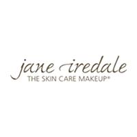 Jane Iredale