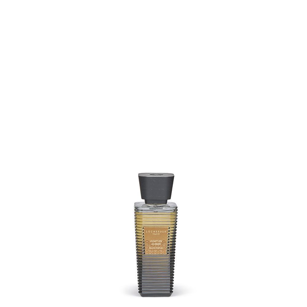 Locherber Milano - Agathis Amber - Skyline Collection - Eau de Parfum 100ml